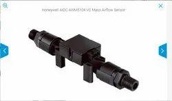 Honeywell Airflow Sensor AWM5104VC
