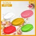 Sona Toilet Soap Bar