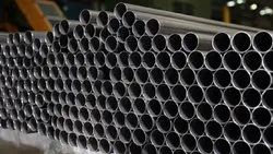 Monel Alloy Pipes & Tubes