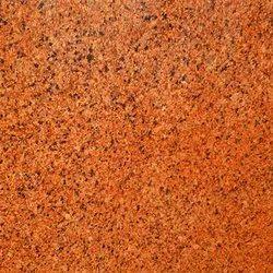 Khada Red Granite