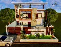 143 Concrete Frame Structures Residential Construction Service