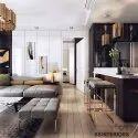 Interior Designers For Business Center