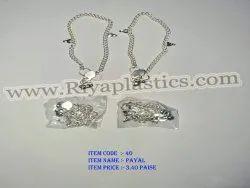 Jewellery Toy