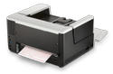 Kodak Alaris S3100f Scanner
