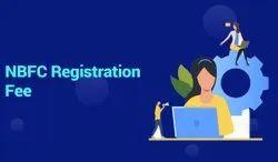 NBFC Registration Service