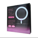 Selfie Ring Fill Light