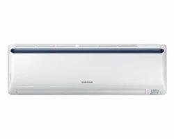 3 Star Samsung 1 Ton Split AC