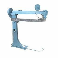 SCT-20 Stitcher Machine