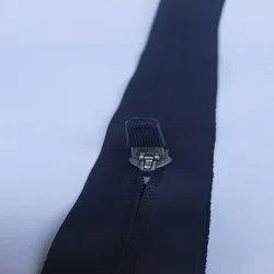 Aqua Secure Zippers Water Proof