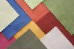 Fire Retardant Chemicals For Fabrics