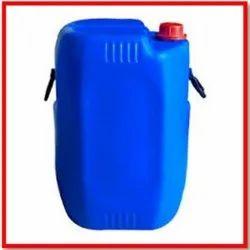 Noigen RE 610 A Anionic Surfactant