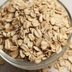 White Rolled Oats, Packaging Type: Packet, High in Protein