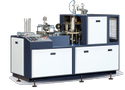 Cold Drink Paper Cup Making Machine