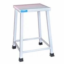 ACME 2056 MS Visitor Stool