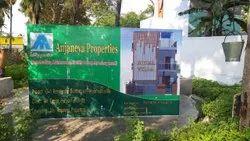Residential Conventional & Morden Building Construction Services