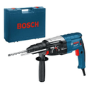 Bosch GBH 2 28 DV Rotary Hammer Drill