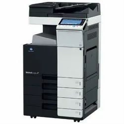 Konica Minolta Bizhub C224e  Multifunctional Color Photocopier