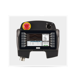 HG1P Series Operator Interface Hand Held Model