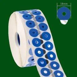 3313-3010 Slip Lens Edging Pads