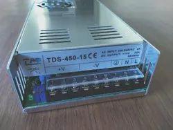 TAM TDS-450-15 SMPS