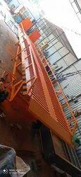 mobile-dock-ramp