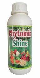 Phytomin Shine
