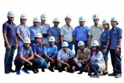 45-50 People Male & Female Manpower Supply Services, Haryana