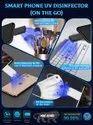 Mini UV Sterilizer