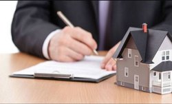 Property Registration Consultants