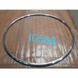 IG568 Ring Joint Gasket