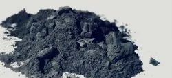 Wood Pure Activated Charcoal Powder, For Cosmetic, Packaging Type: 25 Kg