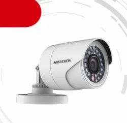 Hikvision DS-2CE1AD0T-IRPF IR Bullet Camera