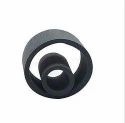Paper Pickup Rubber For Epson L210 L110 L120 L365 L111 L130 L300 L301 L303 L310 L350 L351