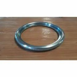 R-37 Ring Joint Gasket