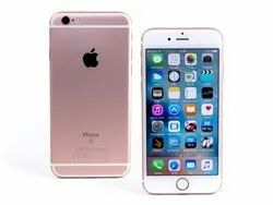Iphone 6s Second Hand Mobile