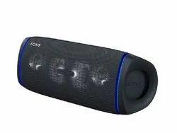 SRS-XB43 Sony Bluetooth Speaker