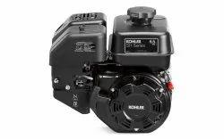 KOHLER SH-265 Petrol Engine