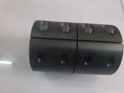 One Piece Rigid Coupling