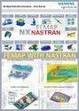 Siemens Femap With Simcenter Nastran Software