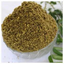 Curry Leaves Powder, Packaging Type: Bag, Packaging Size: Loose