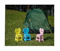 Baby Folding Chair