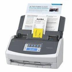 Fujitsu IX1600