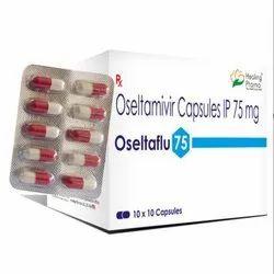 Oseltaflu 75 mg