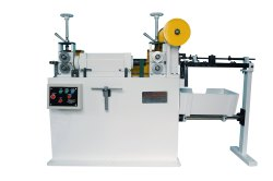 Wire Cutting Machines