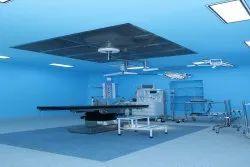 Ceiling Panels For Inside OT
