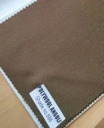Polywool Angola Fabric
