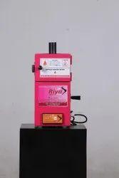 Low Power Consumption Sanitary Napkin Incinerator