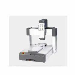 Desktop Robot DTR2-2205T DTR- T Series