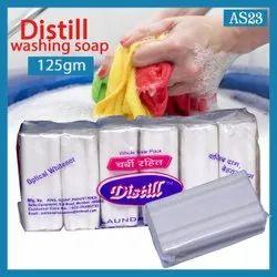 Distill Premium Washing Soap