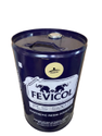 Polyurethane Adhesive - FEVICOL PLS 500